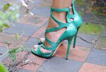 Style + Jewels