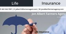 Life insurance / This board is all about Life Insurance