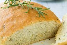 Bread + Butter
