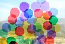 crafty / great stuff around the web / by Sharon Wojcik