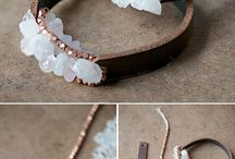 Accessories (How To) / by Gris Simonds-Gómez