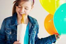 Moooom I'm hungry!!! / Food for Kids / by Gris Simonds-Gómez