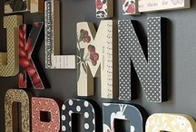 Housewares and Decorating Ideas