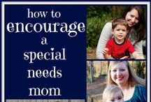 MOM Likeable Links / Mommies of Miracles likeable links to groups and organizations that offer a broad variety of products, services, and supports for families impacted by special needs. Visit us online at: www.mommiesofmiracles.com / by Mommies of Miracles