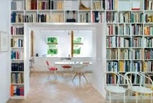 Interior/Exterior Home & Building Design