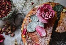 """cakes 