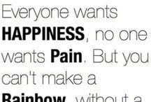 Quotes  / by Gisel Zazueta