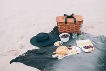 """picnic 