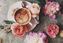 """morning 