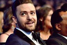 Justin Timberlake / Homem de Estilo: Justin Timberlake (@justintimberlake)