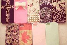 iPhone / by Ashley 💕 LaCroix