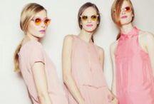 A.sweeT x Fashion Week
