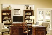 Work It / Home Office & Workspace furnishings