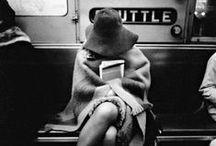 new york city |  trip planning / girl's trip! / by kyla