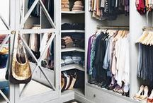 Classic Closets
