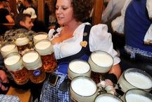 Oktoberfest / Prost!