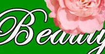 Beauty / TO REQUEST TO BE A PINNER ON THIS BOARD, We MUST FOLLOW each other!! Pinterest insists you FOLLOW ALL OF MY boards before I can invite you to be a pinner. After you do that, LEAVE A COMMENT on any photo & we will then follow & add you! My husband & I love things that help us stay healthy and fit, emotionally & physically. Share your favourite healthy recipes, inspirational quotes, workouts, fitness tips, getting & staying healthy tips.