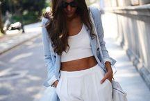Fashion / by Sarah Park