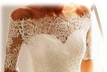 Wedding Ideas ... / Great wedding ideas..... / by Sandra Walling
