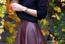 My Style / by Jackie Hendrickson