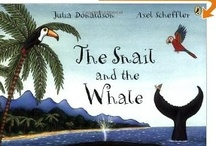 Top kids books for under 3s / The best books for the smallest of readers