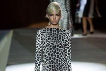New York - Fashion Events