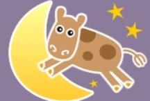 Fairy Tales/Nursery Rhymes