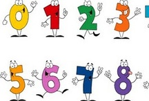 Counting/Math