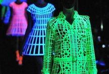 Fashion & Technology