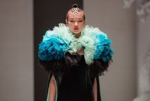 French Couture Week 2012