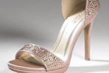 step in. / Shoes, pumps, heels,flats, ballerinas, wedges etc.