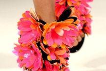 Trends - Floral