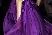 Trends - Purple