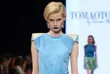 Trends - Blue