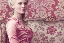 Pink People!