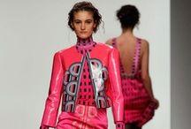 BFC Fashion Forward 2013