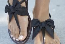 ✭ Shoes ✭