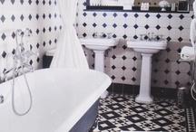✭ Dream Home - Bathroom ✭