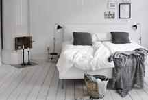 ✭ Dream Home - Bedroom ✭