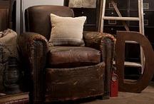 ✭ Furniture ✭