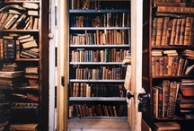 ✭ Books ✭