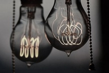 ✭ Lightings ✭