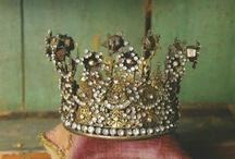 ✭ Crowns ✭