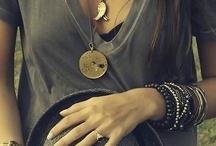 ✭ Accessories ✭