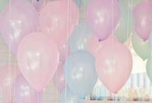 ✭ Balloons ✭