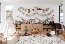 ✭ Kids Room ✭