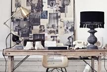 ✭ Dream Home - Work Space ✭