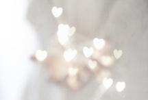 ✭ Love ✭