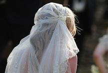 ✭ Wedding ✭