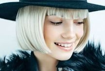 Fashion News / Fashion, Style, Trends, News